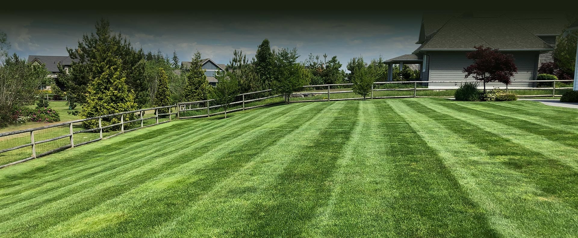 acreage-property-lawn-care