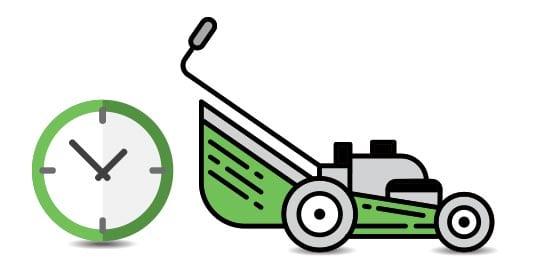 rush-lawn-care-services